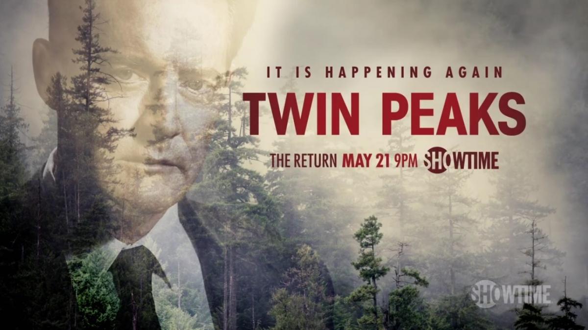 http://spoiler.cuacfm.org/wp-content/uploads/sites/2/2017/05/twin-peaks.jpg